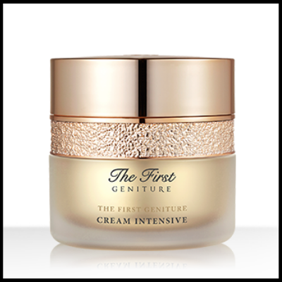 O Hui The First Geniture Cream Intensive (55ml)