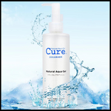 Cure Natural Aqua Gel (250g)