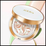 AGE 20's Signature Essence Cover Pact Long Stay