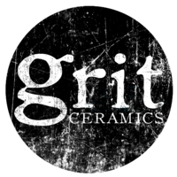 grit is for the innovative, creative humans who fuse food & experiences together.  our vision is to develop a handmade product that enhances personal connection.