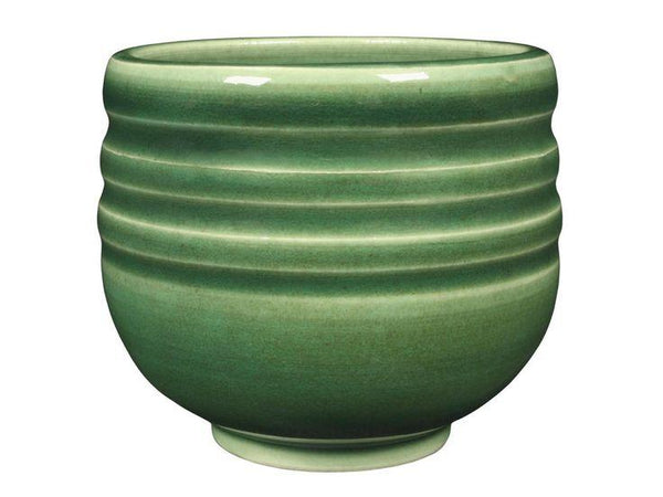 AMACO : Potters Choice : Dark Green