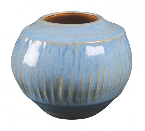 AMACO : Potters Choice : Arctic Blue