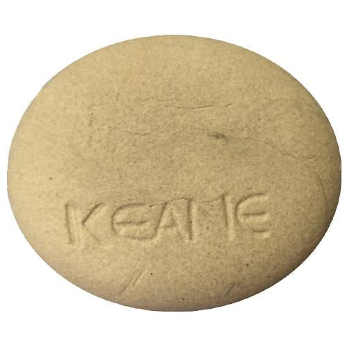 KEANE Clay : Ironstone