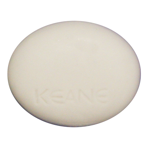 KEANE Clay Lumina Porcelain Mid Fire Powder 25kg