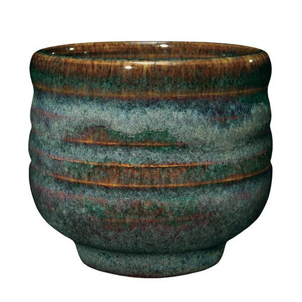 AMACO : Potters Choice : Iron Lustre