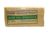 KEANE Clay : Red Terracotta