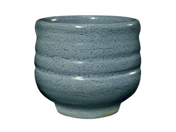 AMACO : Potters Choice : Frosted Turquoise