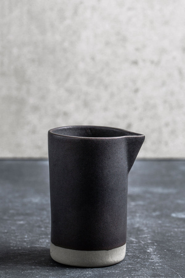 ONYX : mini pitcher