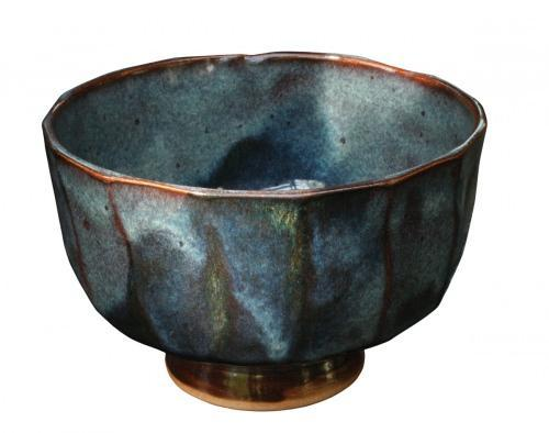 AMACO : Potters Choice : Blue Midnight