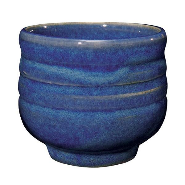 AMACO : Potters Choice : Indigo Float