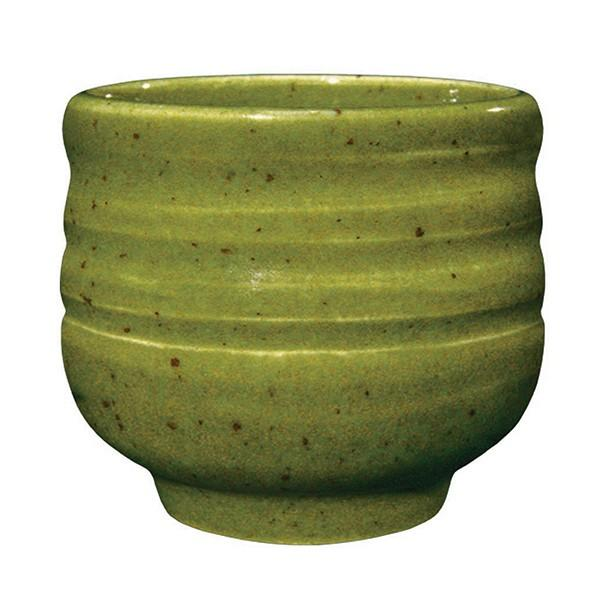 AMACO : Potters Choice : Deep Olive Speckle