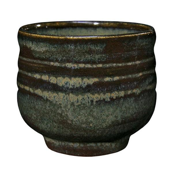 AMACO : Potters Choice : Ironstone