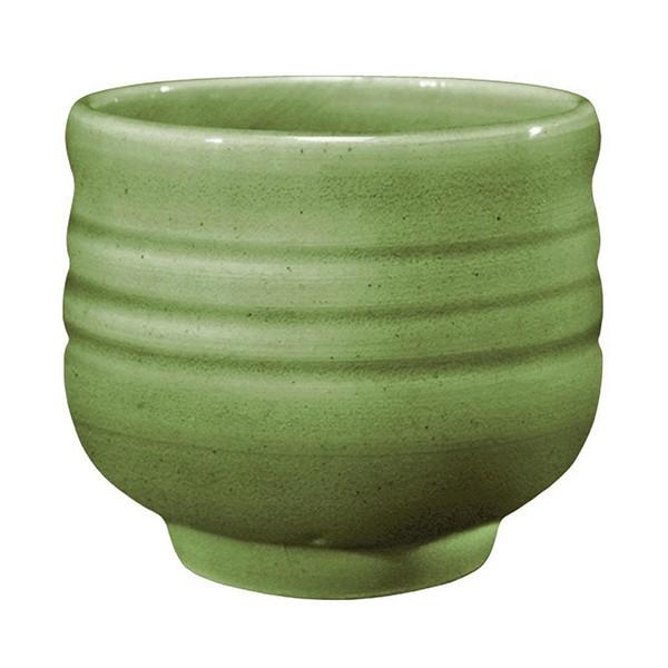 AMACO : Potters Choice : True Celadon