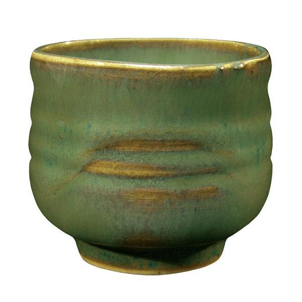 AMACO : Potters Choice : Lustrous Jade