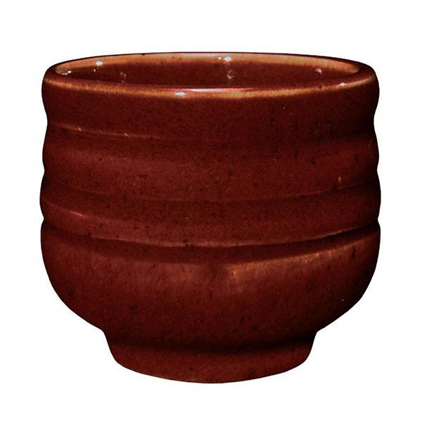 AMACO : Potters Choice : Deep Firebrick
