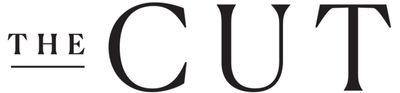 the cut logo