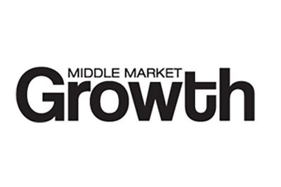 middle market growth logo