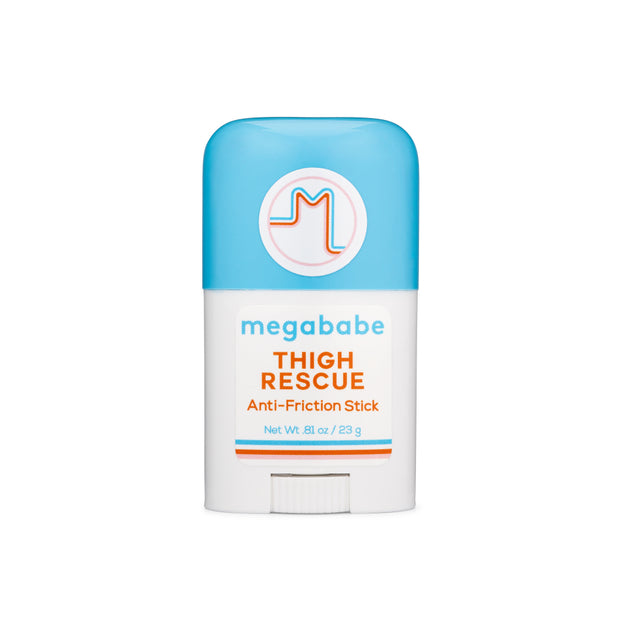 Thigh Rescue Mini