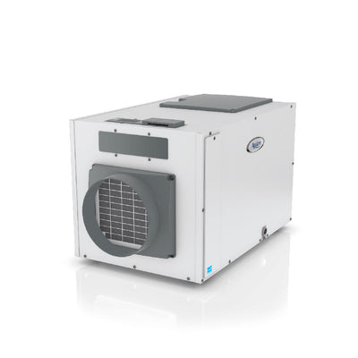 Aprilaire 1870 130 Pint Whole House Dehumidifier