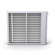 Aprilaire 2216 Whole House Air Purifier