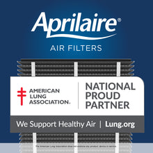 Aprilaire 513CBN Odor Reduction Air Filter for Aprilaire Whole-Home Air Purifiers, MERV 13, for Odors and Most Common Allergens