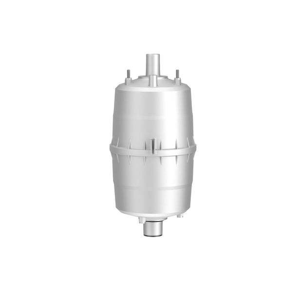 Aprilaire 80 Steam Canister for Steam Humidifier Model 800 & 865