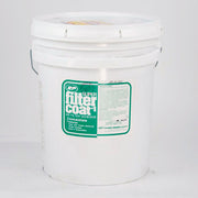 RP 417 5-Gallon Size Concentrate