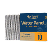 Aprilaire 10 Replacement Water Panel for Aprilaire Whole House Humidifier Models 110, 220, 500, 500A, 500M, 550, 550A, 558