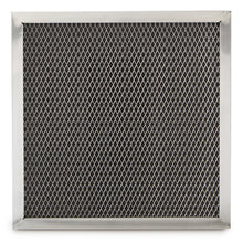 Aprilaire 1730A Dehumidifier Filter for Dehumidifier Model 1730A