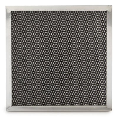 Aprilaire 4904 Dehumidifier Filter for Dehumidifier Model 1730A
