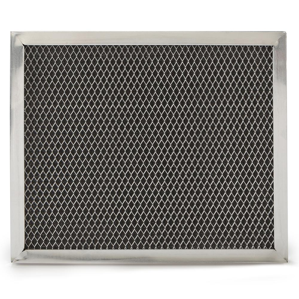 aprilaire-5443-replacement-filter