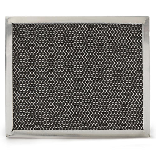 Aprilaire 5443 Dehumidifier Filter for Dehumidifier Models 1830, 1850, 1850W