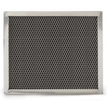 Aprilaire 5499 Dehumidifier Filter for Dehumidifier Model 1850F