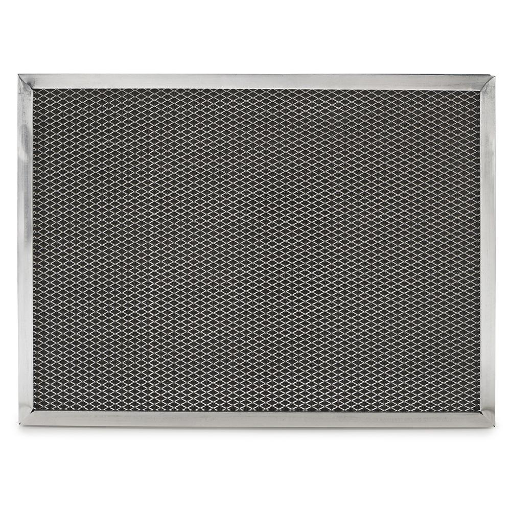aprilaire-1870-dehumidifier-filter