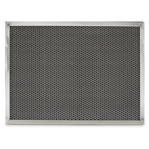Aprilaire 1870 Dehumidifier Filter for Dehumidifier Model 1870