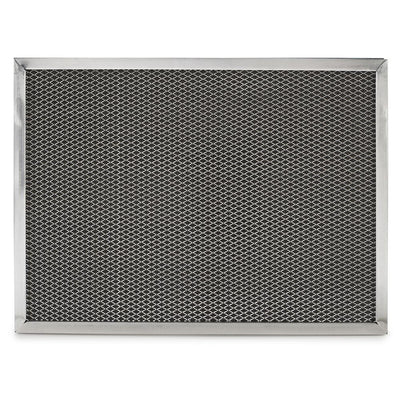Aprilaire 1870 dehumidifier filter