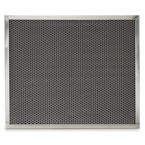 Aprilaire 1870F Dehumidifier Filter for Dehumidifier Model 1870F