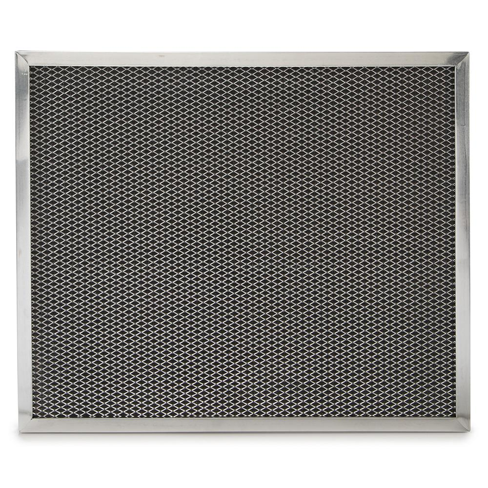 Aprilaire 1870F dehumidifier filter
