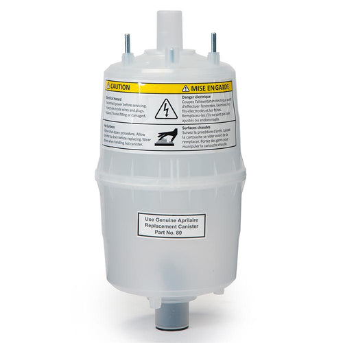 Aprilaire 80 Steam Canister for Steam Humidifier Model 800