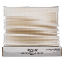 Aprilaire 261 Air Filter for Air Purifier Model 2600