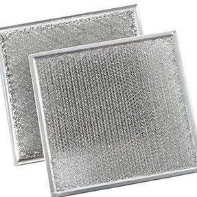 EZ Kleen filter for the ERV model 8100