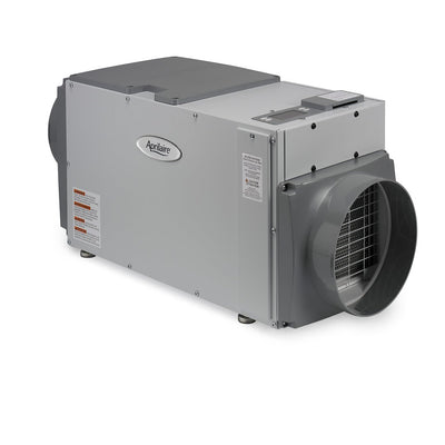 Aprilaire 8192 Fresh Air Ventilator with Dehumidification (200 CFM)