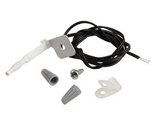 Aprilaire 8052 Outdoor Temperature Sensor