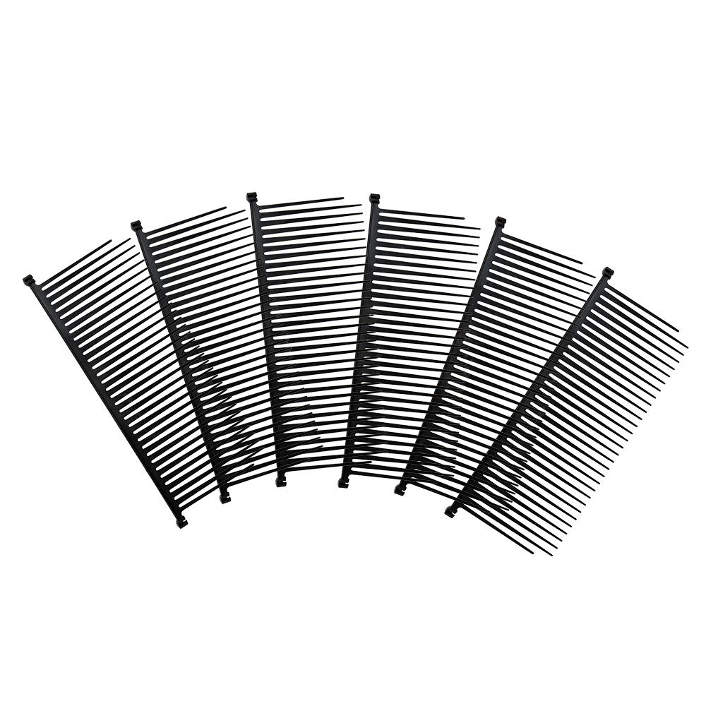 aprilaire-pleat-spacer-4270-for-models-2400-and-5000-6-pack