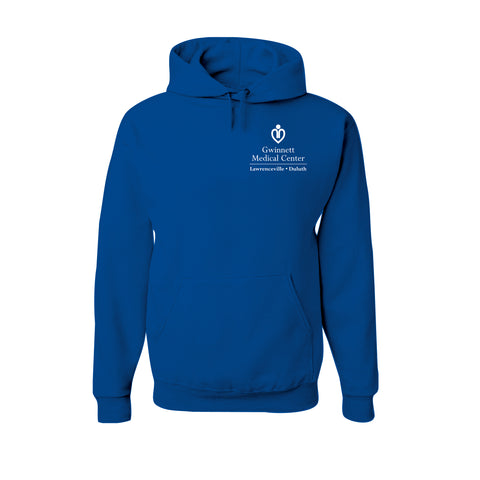 Gwinnett Medical Center - Hoodie