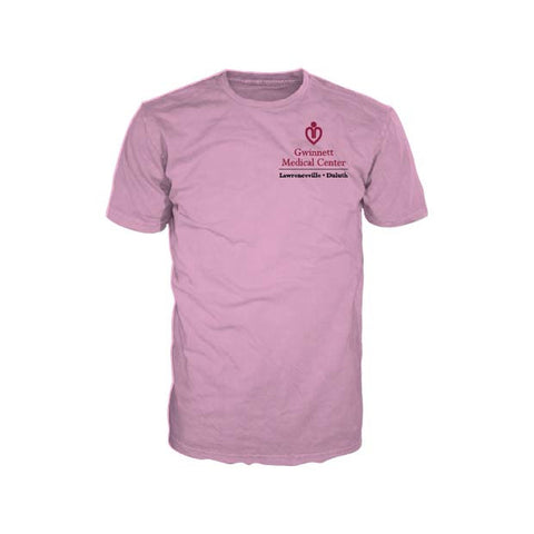 Gwinnett Medical Center - T-Shirt