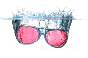 toucca kids - how to keep kid's sunglasses clean