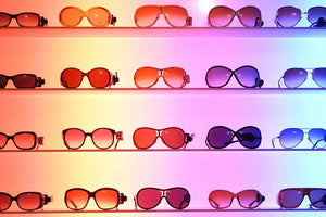 The Ultimate Guide to Shopping for Children's Sunglasses.