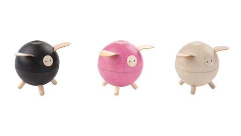 Plantoy Piggy bank