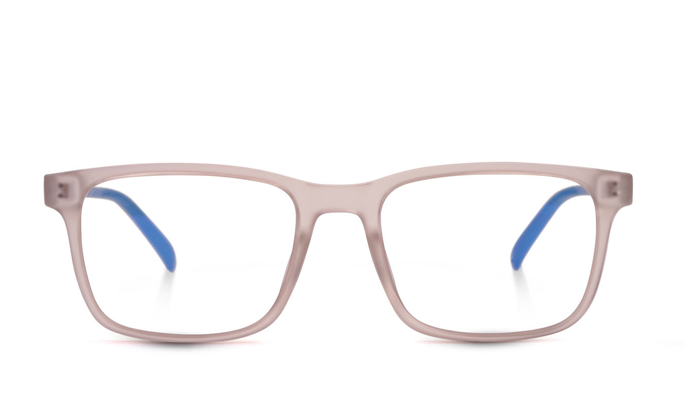 Colin Clear Blue Light Blocking  Glasses